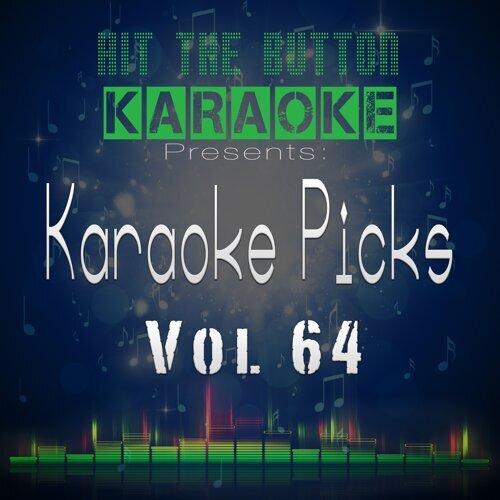 Kiss and Make Up (Originally Performed by Dua Lipa & Blackpink)-Hit