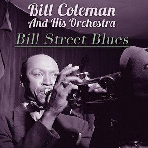 Bill Street Blues