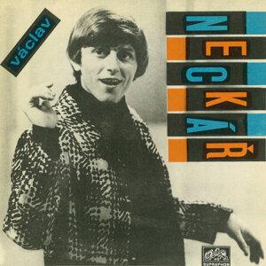 Motejl Modrejl a další nahrávky z let 1969 - 1972