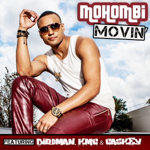 Movin (French Version)