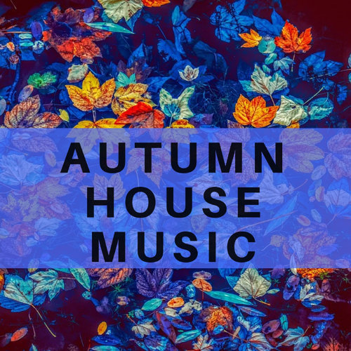 Autumn House Music
