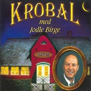 Krobal Med Jodle Birge (Live)