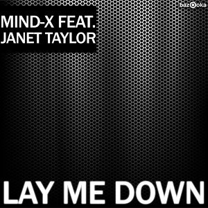 Lay Me Down (feat. Janet Taylor)