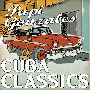 Cuba Classics