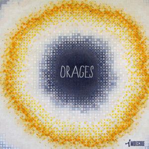Orage EP