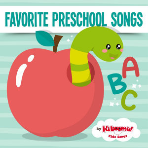 Favorite Preschool Songs