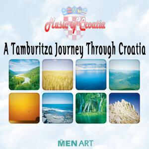 Music of Croatia - A Tamburitza Journey Through Croatia