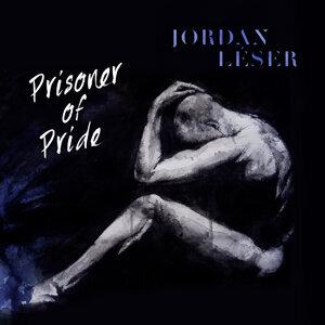 Prisoner Of Pride