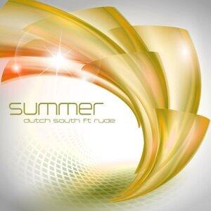 Summer [feat. Rude]