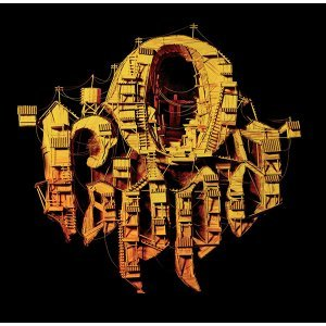 O Rappa Ao Vivo (CD 1) - CD 1