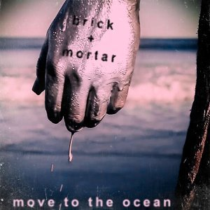 Move To The Ocean