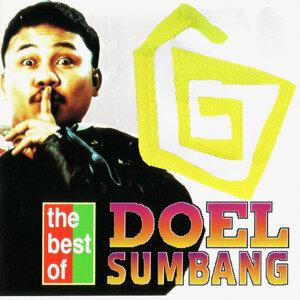 The Best Of Doel Sumbang