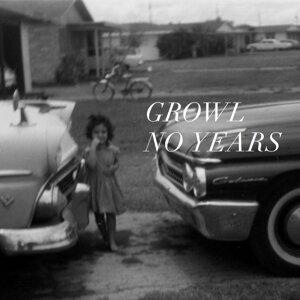 No Years