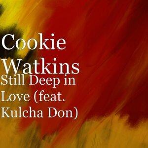 Still Deep in Love (feat. Kulcha Don)