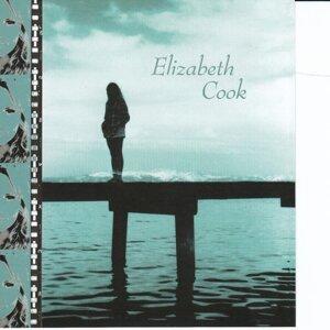 """Elizabeth Cook """"the Blue Album"""""""