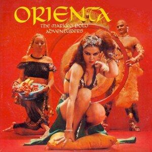 Orienta (Remastered)