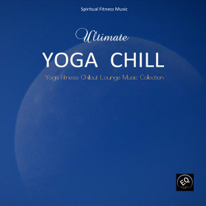 Ultimate Yoga Chill - Yoga Fitness Chillout Lounge Music Collection (Meditate, Zen, Relax, Stretch, Breathe, Exercise, Health, Weight Loss, Abs)