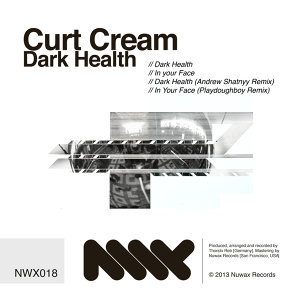 Dark Health