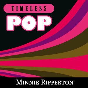 Timeless Pop: Minnie Ripperton