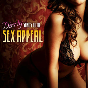 Dirrty - Songs With Sex Appeal
