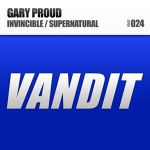Invincible / Supernatural