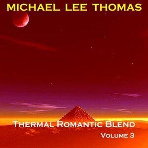 Thermal Romantic Blend, Vol. 3