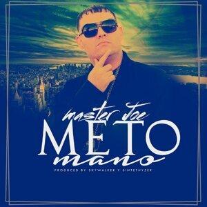 Meto Mano