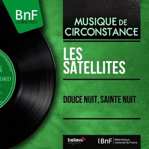 Douce nuit, sainte nuit - Stereo Version