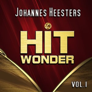 Hit Wonder: Johannes Heesters, Vol. 1