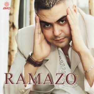 Ramazo - Live