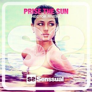 Prise the Sun