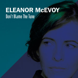 Don't Blame the Tune - Radio Edit