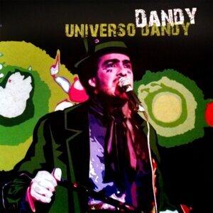 Universo Dandy