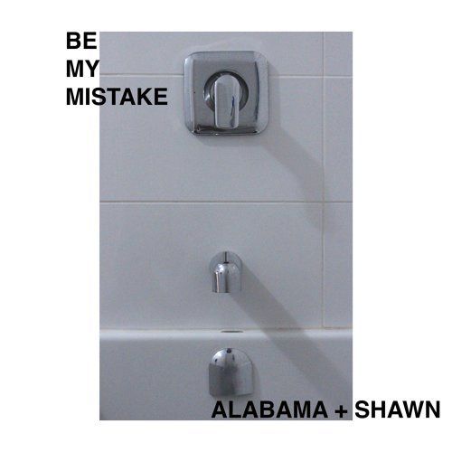 Be My Mistake