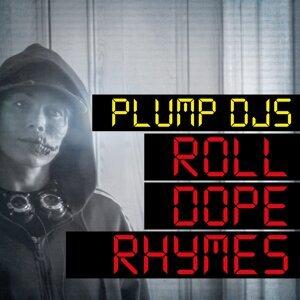 Roll Dope Rhymes