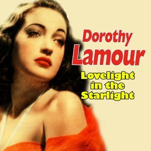 Lovelight in the Starlight