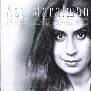 Asu Maralman - Türk Pop Tarihi