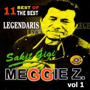 Best of the Best Meggie Z, Vol. 1