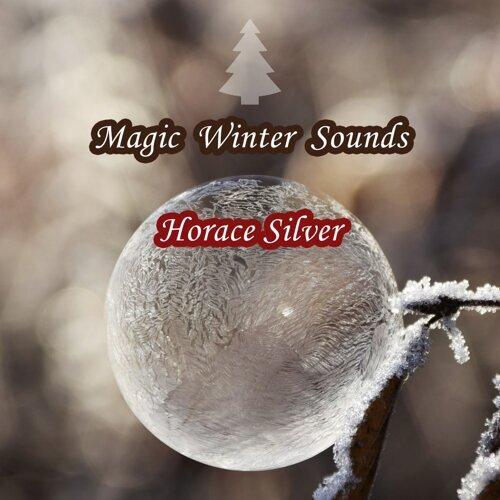Magic Winter Sounds