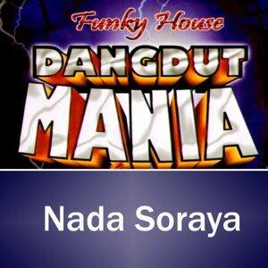 Funky House Dangdut Mania