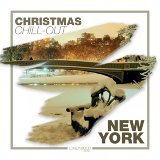 Christmas Chill-Out in New York