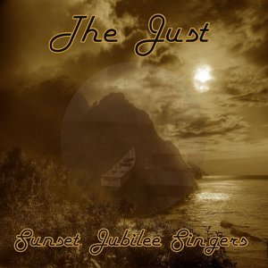 The Just Sunset Jubilee Singers