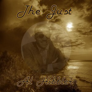 The Just Al Hibbler