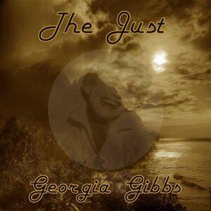 The Just Georgia Gibbs
