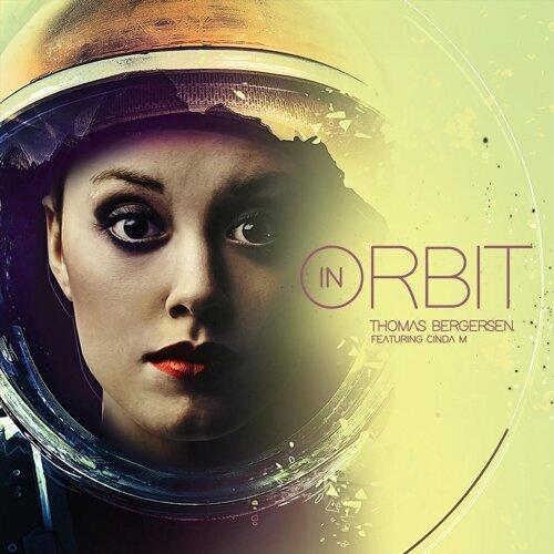 In Orbit (feat. Cinda M.)