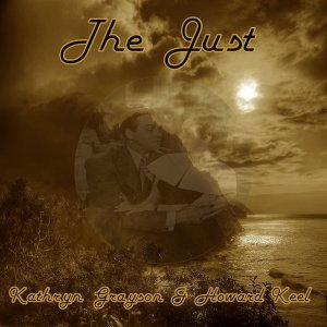 The Just Kathryn Grayson & Howard Keel
