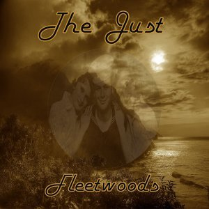 The Just Fleetwoods