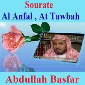 Sourates Al Anfal, at Tawbah - Quran