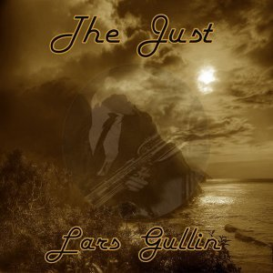 The Just Lars Gullin