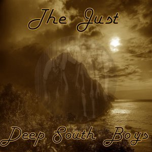 The Just Deep South Boys